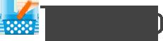 鳳火燎原 - 遊戲中心 加入會員拿虛寶